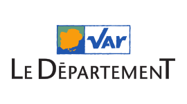 departement_var.png (10 KB)