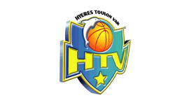 htv.png (24 KB)