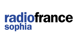 radio_france.png (12 KB)